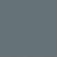 Blue Grey 7031