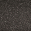 F03 Metal Anthracite