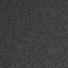 F04 Graphite Black