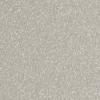 F09 Metal Sunrise Grey