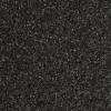 F15 Metal Sparkling Black