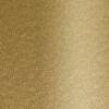 F22 Classic Gold