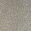 F23 Sparkling Grey