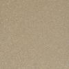 F25 Quartz Dust