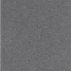 F26 Dark Aluminium
