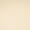 F30 White Sand