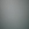 F32 Grey Sky