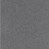 Metallic Anthracite