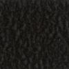 W02 Carbon