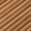 Varnished Oak