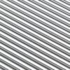 Natural Aluminium