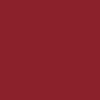 Ruby Red RAL 3003