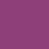 Violet RAL 4008